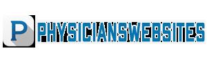Physicianswebsites – Berita Informasi Asosiasi International Penagihan Biaya Medis