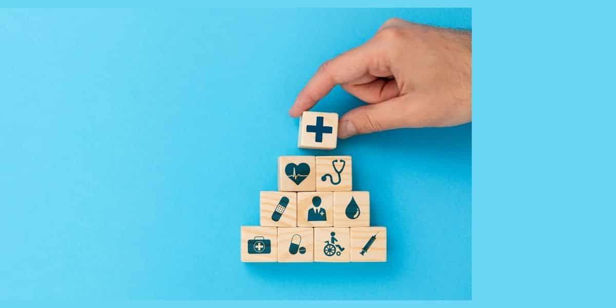 Manfaat Pembiayaan Medis Pada Asuransi Kesehatan